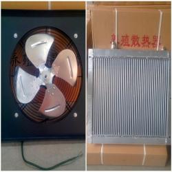 大棚温控设备