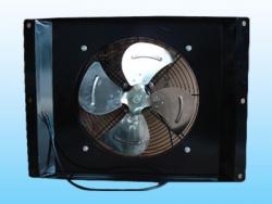 即墨供暖养殖大棚畜牧工厂车间温控机械设备暖风机厂家直供