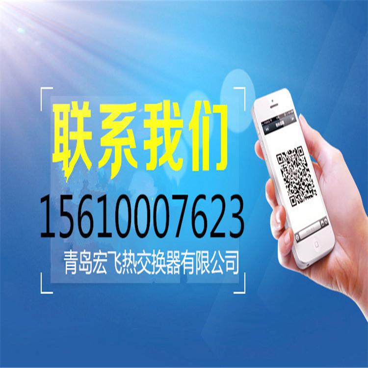 3807044068_382540671.jpg